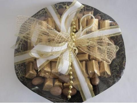 Nişan Çikolatası